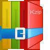 welcome_logo